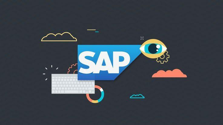 SAP Business Intelligence Fundamentals