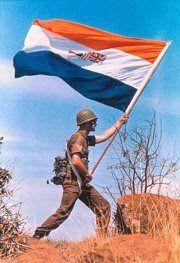 -SADF !