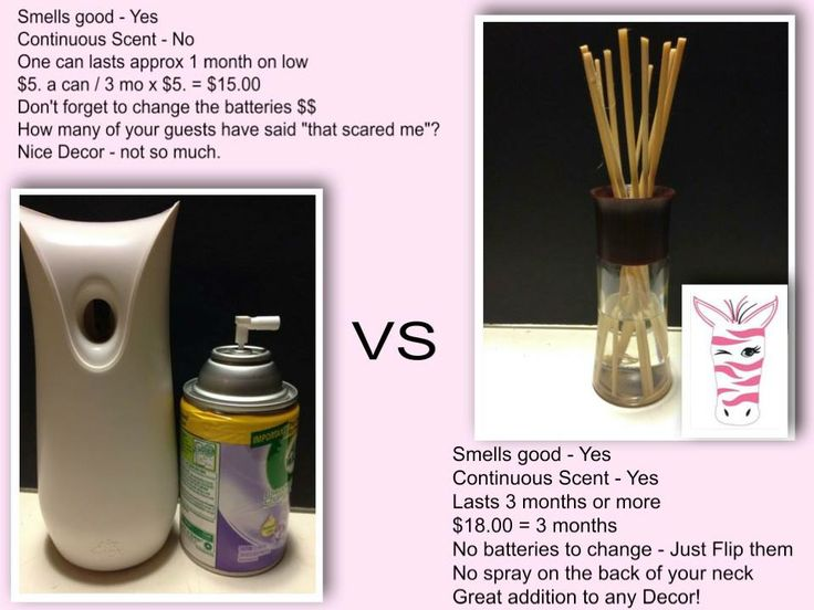#ReedDiffuser ...a convenient alternative to #HomeFragrance .   #PinkZebra  offers resealable reed diffusers in 21 #Scents . Pink Zebra's Reed Diffusers are pre-soaked and fast-acting.  Cleanly refresh your reeds with #NoMess .  Simply #reseal  the container with the top lid, flip and resoak!  Perfect for the room where you want all day fragrancing without the worry of a flame! www.sprinkledpz.com