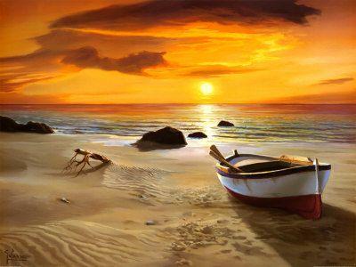 Henry Sobel, na morte d Mário Covas contou a seguinte parábola:  Qdo observamos, da praia, um veleiro a afastar-se da costa, navegando mar adentro, impelido pela brisa matinal, estamos diante d um espetáculo d beleza rara.O barco, impulsionado pela força dos ventos, vai ganhando o mar azul e nos parece cada vez menor.  Não demora muito e só podemos contemplar um pequeno ponto branco na linha remota e indecisa, onde o mar e o céu se encontram.  Quem observa o veleiro sumir na linha do…