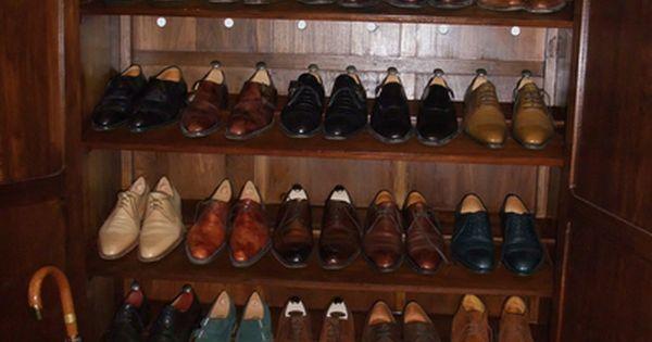 Kids Shoe Store Willowbrook