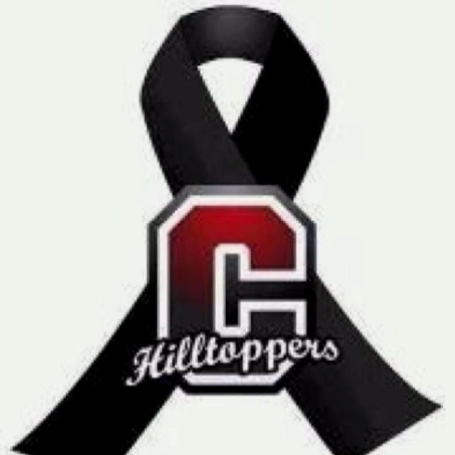 Pray for Chardon, OH: Inspiration, Life, Favorite Places, Community, Thought, Things, High Schools