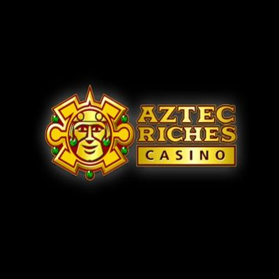 AZTEC RICHES CASINO Jump into the jungle for some real casino adventure with Aztec Riches. If you're a fan of million dollar jackpots, a massive variety of games and hot casino action and promotions, then this is the jungle for you!
