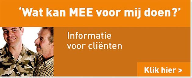 Stichting MEE