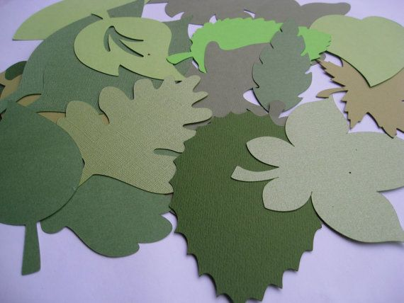 Tarjetas de escolta de boda rústica. 100 hojas.  Escort