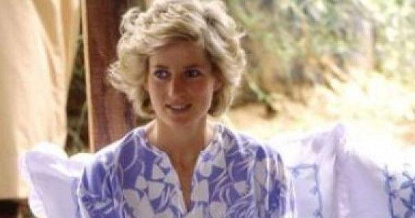 بالصور أجمل فساتين الأميرة ديانا بدرجات الموف 2020 Princess Diana Lady Diana Princess Diana Photos