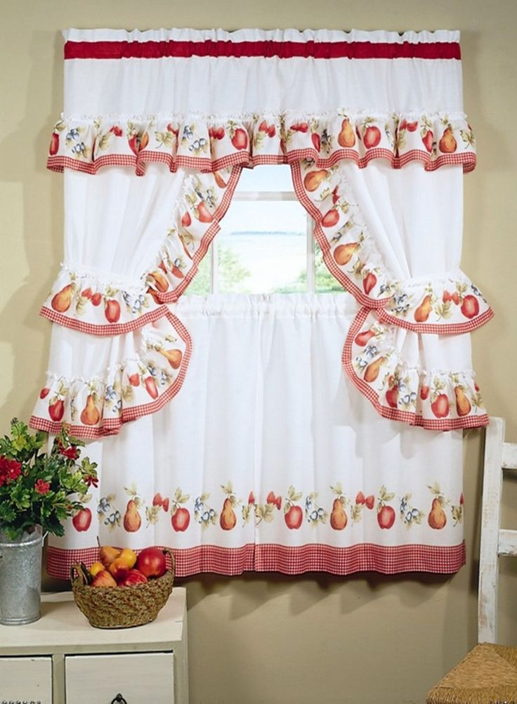 Lovely #HomeDesign Adding Curtains: The Way To Make Your House Beautiful