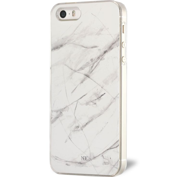 Marmori iPhone case / Marble iPhone case
