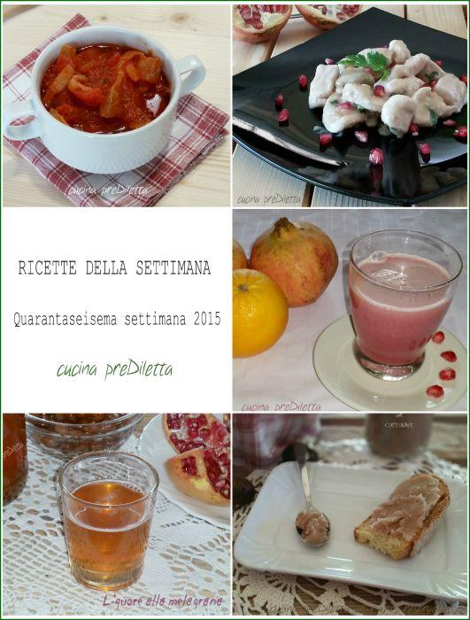 544 migliori immagini riviste libri di cucina su pinterest for Riviste cucina