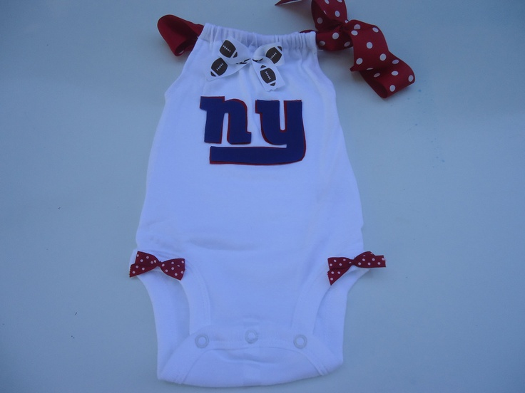 1000+ images about g i a n t s on Pinterest   New York Giants, New ...