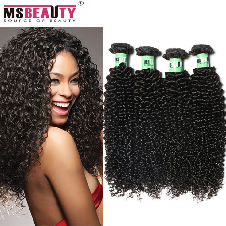 $110.83 (Buy here: https://alitems.com/g/1e8d114494ebda23ff8b16525dc3e8/?i=5&ulp=https%3A%2F%2Fwww.aliexpress.com%2Fitem%2FBrazilian-Virgin-Hair-Kinky-Curly-4-Bundles-6A-Unprocessed-Brazilian-Kinky-Curly-Hair-Brazilian-Kinky-Curly%2F32713226895.html ) Brazilian Virgin Hair Kinky Curly 4 Bundles 7a Unprocessed Brazilian Kinky Curly Hair Brazilian Kinky Curly Human Hair Weave for just $110.83