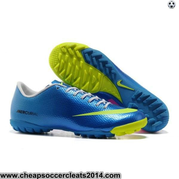 discount soccer cleats cheap   OFF68% Discounted 09c987181