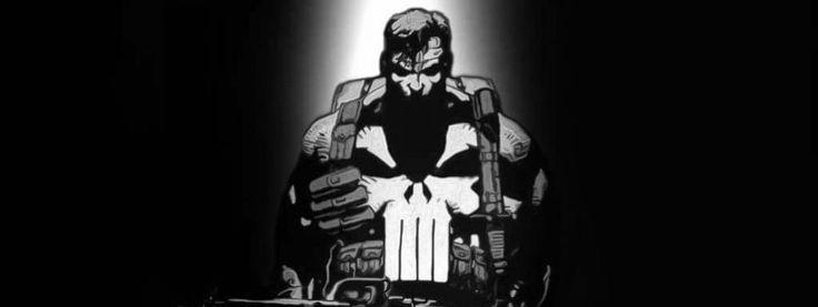 The Punisher va vivre des aventures en solo !