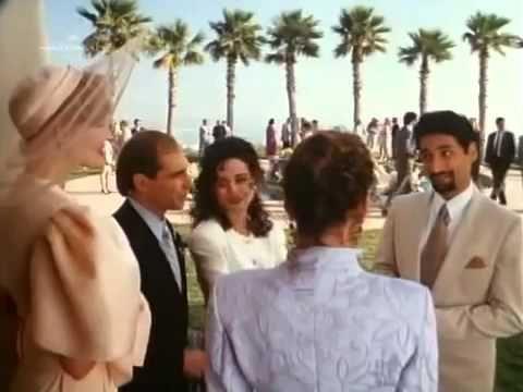 Mindent a Szerelemért [Teljes Film] HUN
