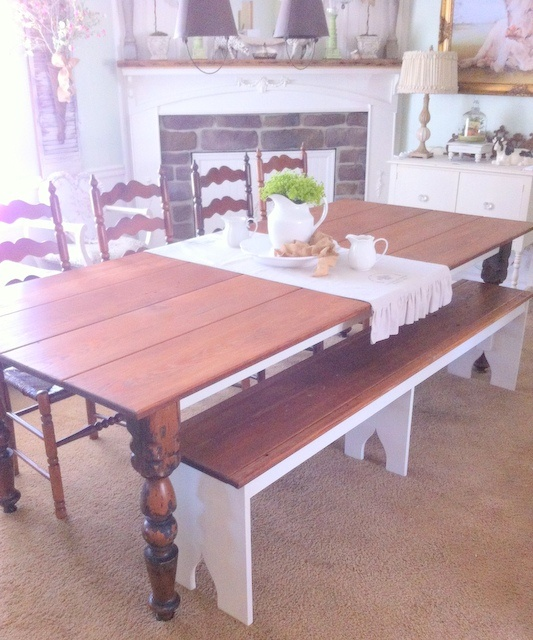 78 best furniture images on Pinterest | Dining room, Dining rooms ...