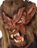 $$* Best Halloween costume  sales: Lone Wolf Halloween Mask - http://halloweencostumeideashere.com/best-halloween-costume-sales-lone-wolf-halloween-mask/