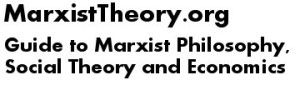 https://www.marxists.org/  http://www.marxist.net/ http://public.wsu.edu/~delahoyd/lit.crit.html http://marxistphilosophy.org/index.html http://sociology.about.com/od/Key-Theoretical-Concepts/fl/Base-and-Superstructure.htm