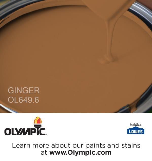Orange Paint Colors 138 best orange paint colors images on pinterest | olympic paint