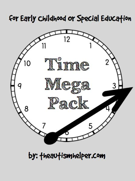 1000+ images about telling time on Pinterest | Game cards, Word ...