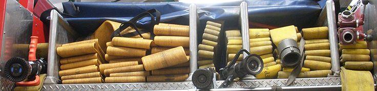 municipal engineering fire fighting hose suppliers, View fire fighting hose suppliers, SX Product Details from Quanzhou Winner Fire Fighting Equipment Co., Ltd. on winnerfire.en.alibaba.com