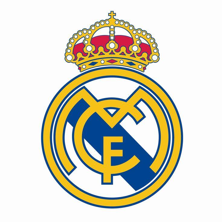 escudo del real madrid 2015 - Buscar con Google