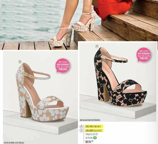 Sandalias Andrea tacon 14 cm. Sandalias con paltaforma para mujer, sandalias de moda, sandalias de otoño invierno, sandalias con lazo, sandalias de mujer