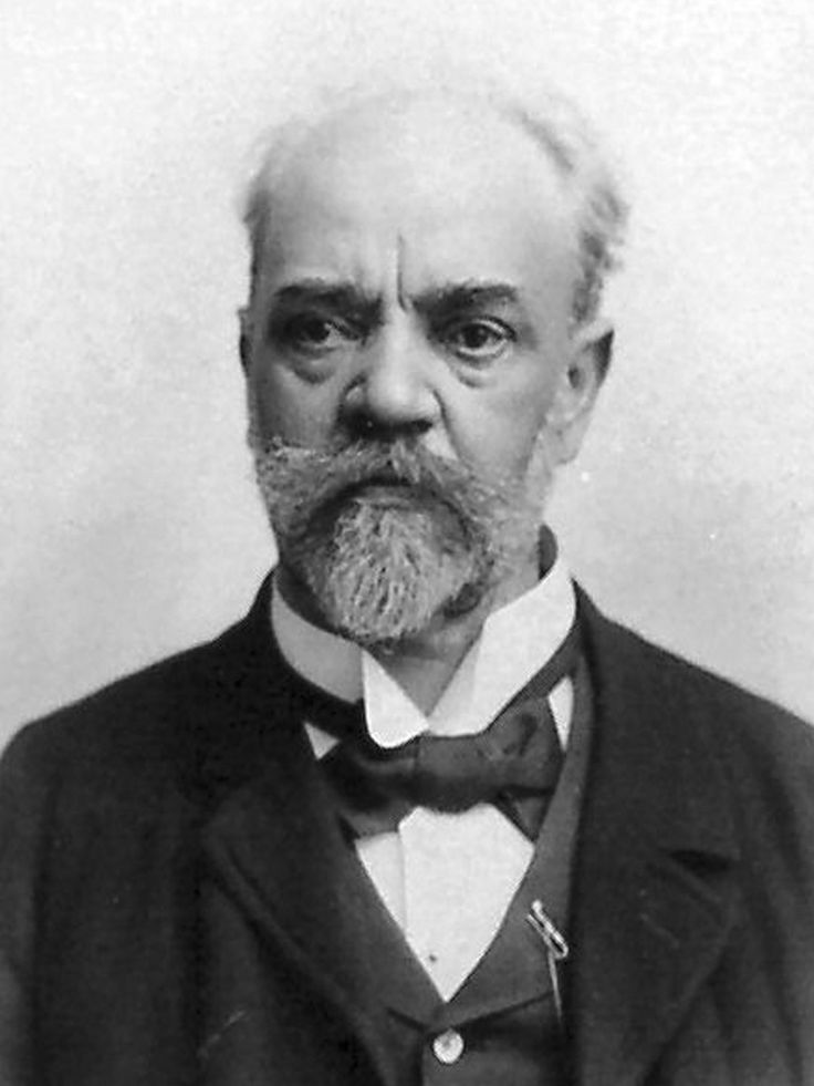Dvořák, Antonín  (1841 - 1904) Not only Symphony nº 9 (From the New World)...try Symphony nº 8 and his Slavonic Dances, especially nº2 in E minor op.72 (his second set).