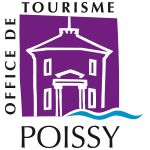 Tourist Office of Poissy