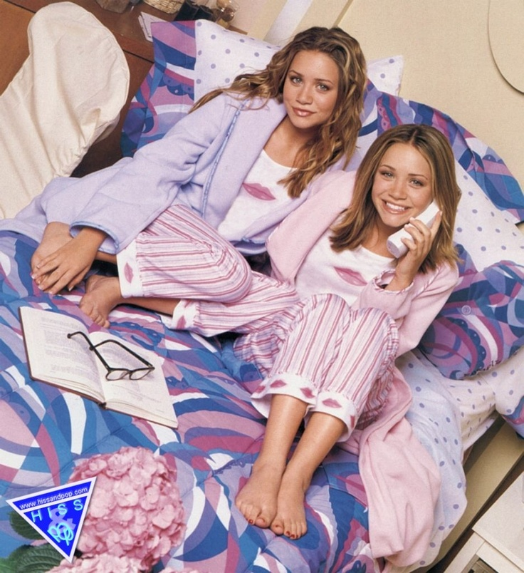 Best 25 Olsen Twins Movies Ideas On Pinterest Olsen