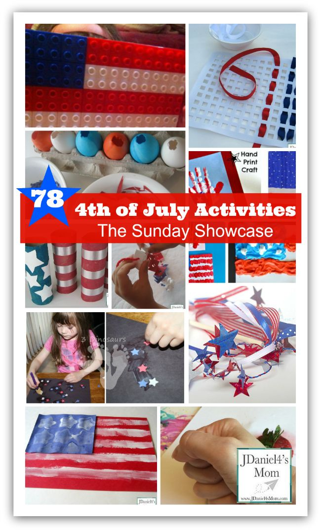 july 4th activities in beaufort sc