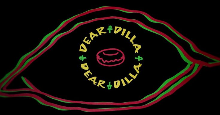 "Phife Dawg | ""Dear Dilla"" | Directed by Konee Rok I Produced by Dj Rasta Root. www.deardilla.com"