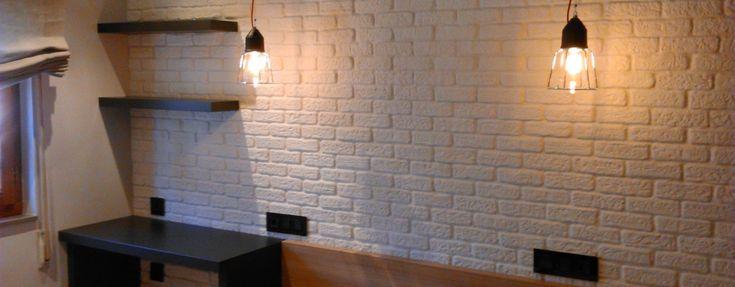 de 1000 ideas sobre Lámparas Industriales en Pinterest  Lámpara De