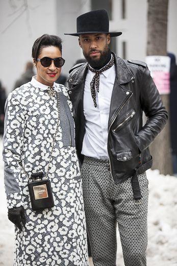 1000 Images About Essence Magazine On Pinterest Magazines Magazine Covers And New York Fashion