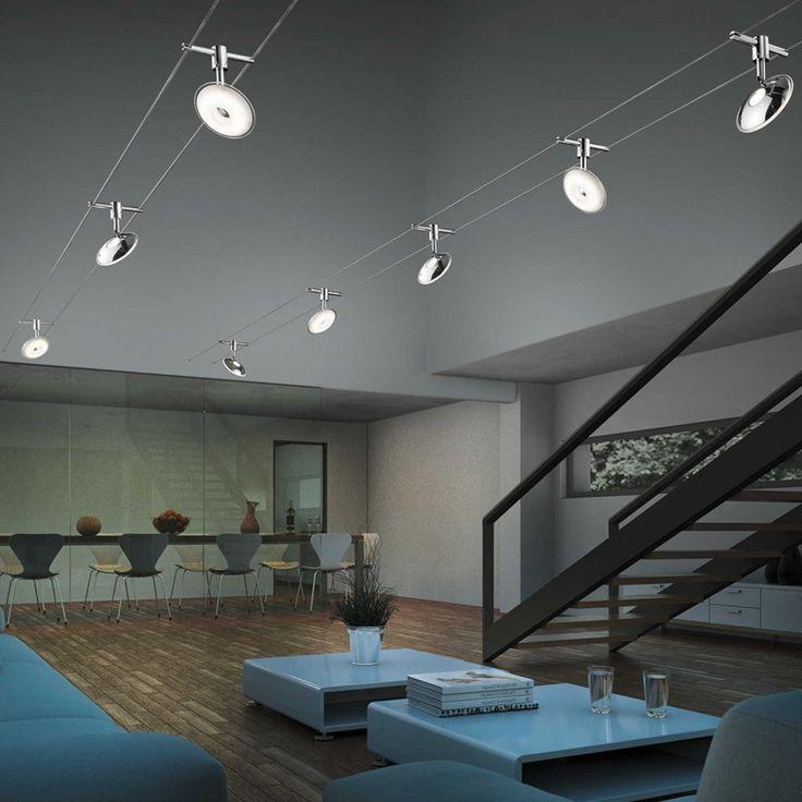 New Osram LED Birnen mit Watt im Dreierpack f r
