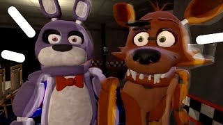 dantdm five nights at freddy's images - Google Search