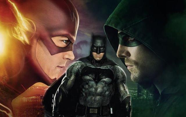 Estos son los 5 candidatos para interpretar a #Batman en el universo de #Arrow y The #Flash - https://infouno.cl/estos-son-los-5-candidatos-para-interpretar-a-batman-en-el-universo-de-arrow-y-the-flash/