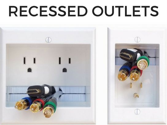 Receptacle Electrical Outlet Location In Bathrooms Electrical Outlet Fire Elsavadorla