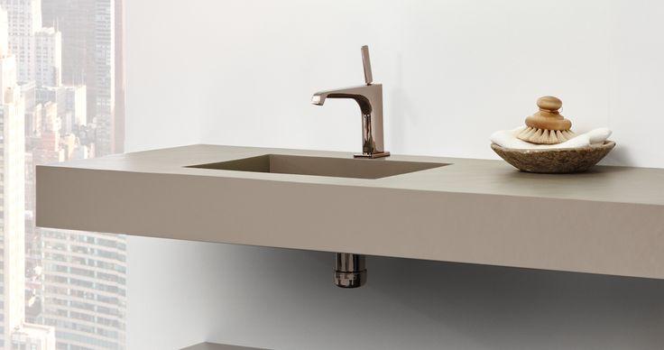 182 beste afbeeldingen van wastafels badkamer idee n for Badkamer configurator