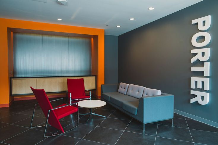 Environmental graphics design and oversee installations and art direct photography for AppNexus NYC headquarter and London office such as AppNexus logo, Awesome (internal program) logo, Porter (boardroom) sign, quote, currencies symbol wall, Timeline wall…