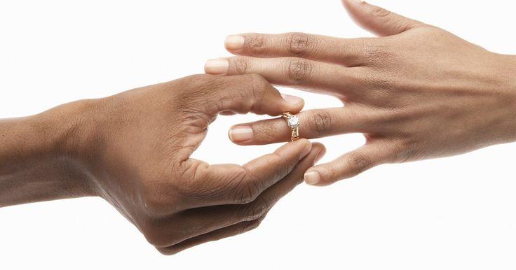 Los pros y los contras de los anillos de titanio. Tal vez te gusta el aspecto de los anillos de titanio, pero no estás seguro de cómo el titanio se compara con otros metales, o cómo funcionará como anillo de bodas. Hay pros y contras de este metal, así que sigue leyendo para averiguar si es adecuado para ti.