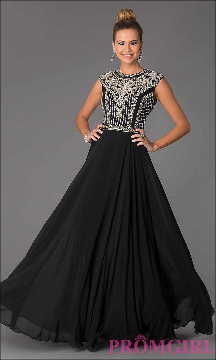 Jcpenney Prom Gowns