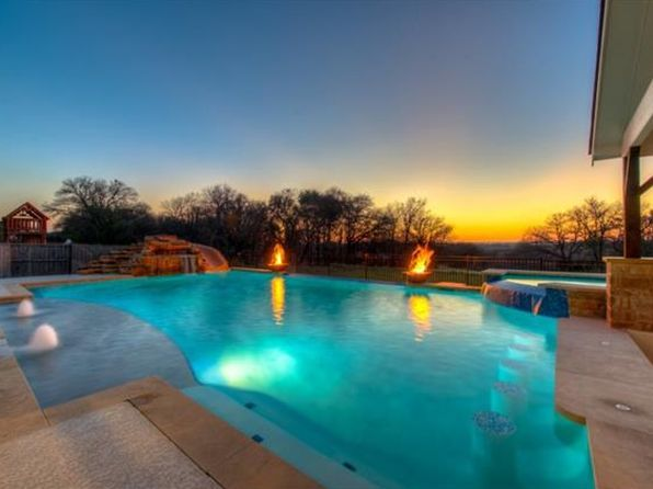 View 39 photos of this $609,500, 5 bed, 4.0 bath, 3928 sqft single family home located at 4322 Greatview Dr, Round Rock, TX 78665 built in 2012. MLS # 2319275.