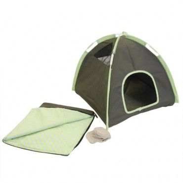 Ferrets have a natural sense of adventure and this tent toy is perfect for those instincts  sc 1 st  Pinterest & 117 best Things and ideas for my ferret images on Pinterest ...
