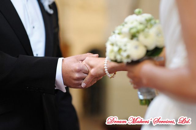 Proxy Marriage can provide an easier, faster, much less-expensive alternative. http://www.proxy-marriage.com/ #wedding #proxymarriage #men #women