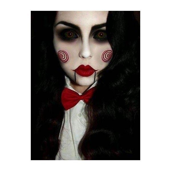 11 best Halloween Costume Board images on Pinterest   Halloween ...