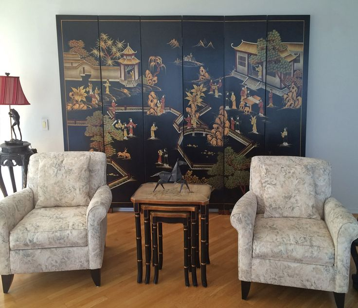 Finest Quality Oriental Furniture With Rosewood Dining Sets, Hand Painted  Lacquer Furniture, And Unusual Oriental Furnishings, Antiques,  Reproductions And ...