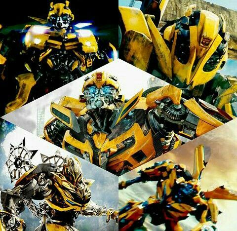 4642 besten Transformers Bilder auf Pinterest  Gundam