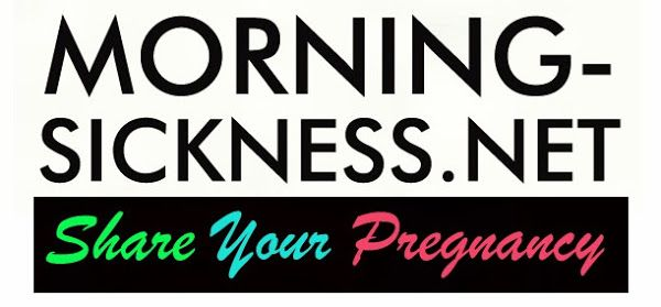 Find out how to deal with morning sickness (nausea and vomiting in pregnancy), and how to spot hyperemesis gravidarum, or extreme morning sickness http://www.morning-sickness.net/
