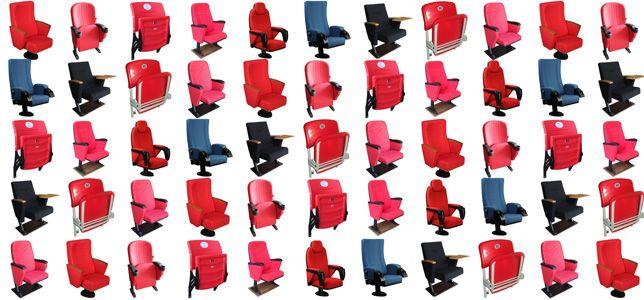 auditorium chair, auditorium chair from turkey, auditorium chairs, auditorium chairs from turkey, auditorium seat, auditorium seat from turkey, auditorium seats, auditorium seats from turkey,