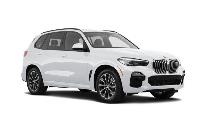 Bmw Lease Specials Monthly Lease Specials New Lease Specials